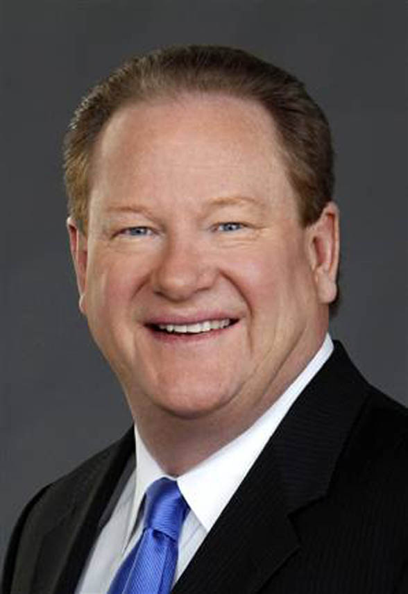 Ed shultz of the cnn ed show is a january 2010 s news hall of fame